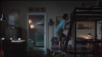 IKEA TV Spot, 'El sueño' [Spanish] - Thumbnail 6