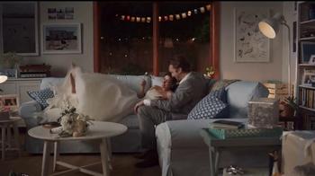 IKEA TV Spot, 'El sueño' [Spanish] - Thumbnail 7