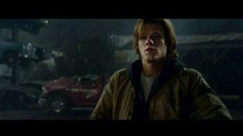 Monster Trucks - Alternate Trailer 22