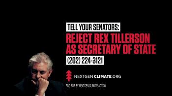 NextGen Climate TV Spot, 'Protect America' - Thumbnail 10