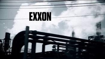 NextGen Climate TV Spot, 'Protect America' - Thumbnail 7