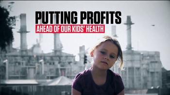 NextGen Climate TV Spot, 'Protect America' - Thumbnail 9