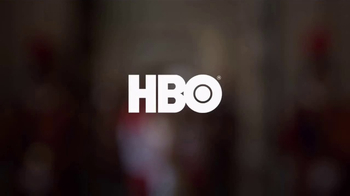 HBO TV Spot, 'The Young Pope' - Thumbnail 1