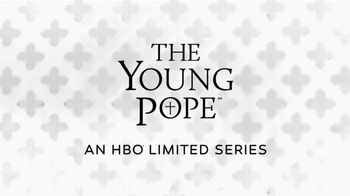 HBO TV Spot, 'The Young Pope' - Thumbnail 8