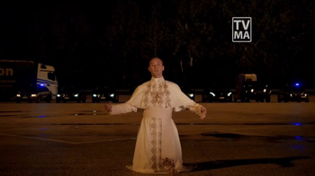 HBO TV Spot, 'The Young Pope' - Thumbnail 3