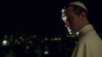 HBO TV Spot, 'The Young Pope' - Thumbnail 7