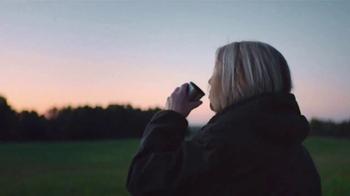 Shady Brook Farms TV Spot, 'A Simple Life' - Thumbnail 2