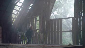 Shady Brook Farms TV Spot, 'A Simple Life' - Thumbnail 3