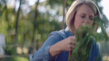Shady Brook Farms TV Spot, 'A Simple Life' - Thumbnail 4