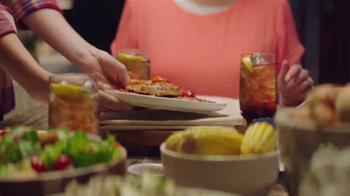 Shady Brook Farms TV Spot, 'A Simple Life' - Thumbnail 8