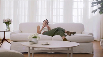 Atkins Meal Bars TV Spot, 'Make Room' - 742 commercial airings