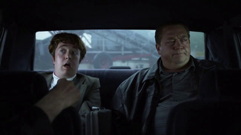 GEICO TV Spot, 'Undercover: Great Answer' - Thumbnail 3