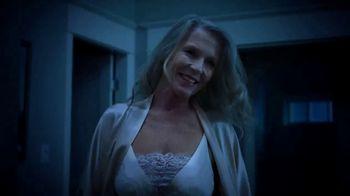 TENA Overnight TV Spot, 'Sweet Dreams'