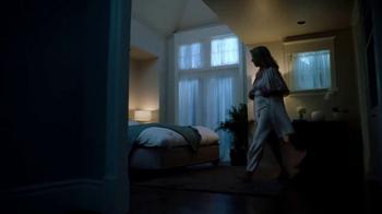 TENA Overnight TV Spot, 'Sweet Dreams' - Thumbnail 2