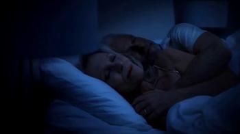 TENA Overnight TV Spot, 'Sweet Dreams' - Thumbnail 7
