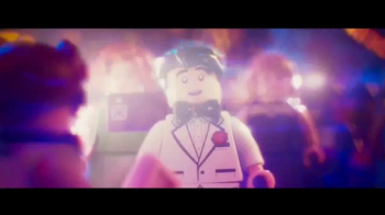 The LEGO Batman Movie - Alternate Trailer 9