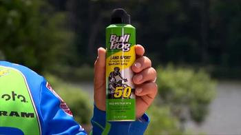 BullFrog Sunscreen TV Spot, 'Innovative' - Thumbnail 8