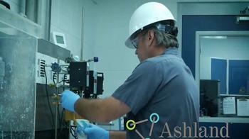 Ashland TV Spot, 'Gelcoat Technology' - Thumbnail 1