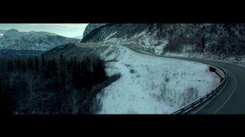 2016 Dodge Charger TV Spot, 'Alaska' Song by AC/DC [T2] - Thumbnail 1