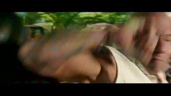 xXx: Return of Xander Cage - Alternate Trailer 13