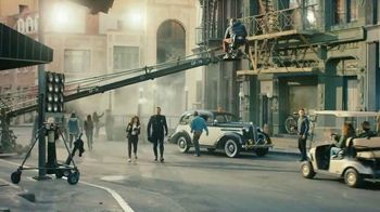 H&R Block TV Spot, 'Now' Featuring Jon Hamm - 1014 commercial airings