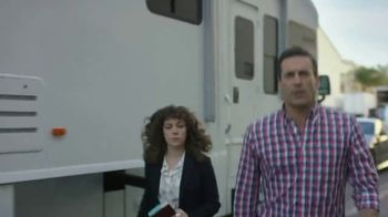 H&R Block TV Spot, 'Now' Featuring Jon Hamm - Thumbnail 2