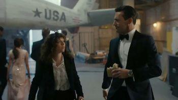 H&R Block TV Spot, 'Now' Featuring Jon Hamm - Thumbnail 8