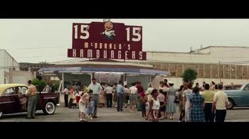 The Founder - Alternate Trailer 6