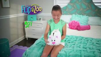 SlipaZoos TV Spot, 'Let the Fun Begin' - Thumbnail 2