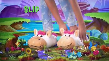 SlipaZoos TV Spot, 'Let the Fun Begin' - Thumbnail 3