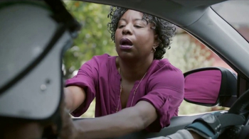 Kelley Blue Book TV Spot, 'Never Too Safe' - Thumbnail 3