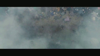 Patriots Day - Alternate Trailer 16