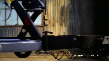 Cabela's Spring Great Outdoor Days Sale TV Spot, 'Crankbaits' - Thumbnail 2