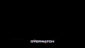 Overwatch TV Spot, 'Begin Your Watch' - Thumbnail 6