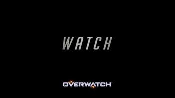 Overwatch TV Spot, 'Begin Your Watch' - Thumbnail 7