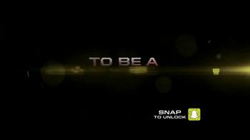 Power Rangers - Alternate Trailer 33