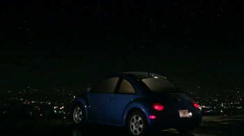 2018 Volkswagen Atlas TV Spot, 'Luv Bug' Song by Dean Martin - Thumbnail 1