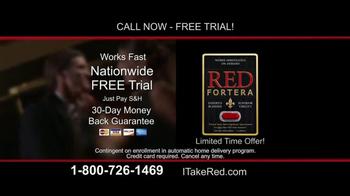 Red Fortera TV Spot, 'Virility' - Thumbnail 10