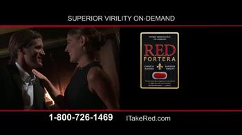 Red Fortera TV Spot, 'Virility' - Thumbnail 3