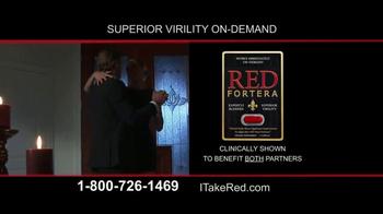Red Fortera TV Spot, 'Virility' - Thumbnail 5