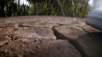 Scotts EZ Seed TV Spot, 'Bare Spots' - Thumbnail 1