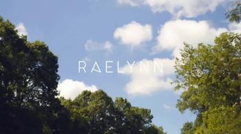 RaeLynn