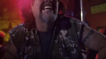 Ram Jack TV Spot, 'Mechanical Bull: Don't Do It Twice. Do It Right' - Thumbnail 5