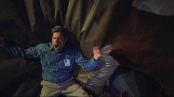 Ram Jack TV Spot, 'Mechanical Bull: Don't Do It Twice. Do It Right' - Thumbnail 6
