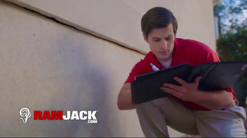 Ram Jack TV Spot, 'Mechanical Bull: Don't Do It Twice. Do It Right' - Thumbnail 8