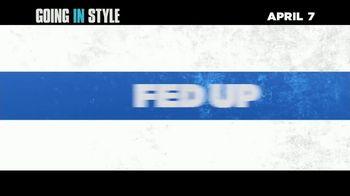 Going in Style - Alternate Trailer 19