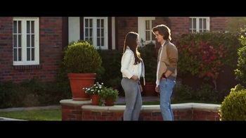 Domino's Pizza Tracker TV Spot, 'Home for Pizza' Feat. Joe Keery, Alan Ruck - 18047 commercial airings