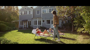 Domino's Pizza Tracker TV Spot, 'Home for Pizza' Feat. Joe Keery, Alan Ruck - Thumbnail 2
