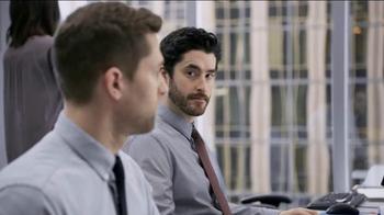 Gas-X Ultra Strength TV Spot, 'Office Chair' - Thumbnail 5