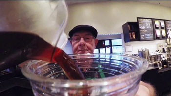 Cold Brew 101 by Ron thumbnail
